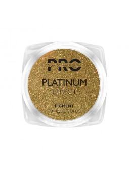 Pyłek do stylizacji Platinum Effect