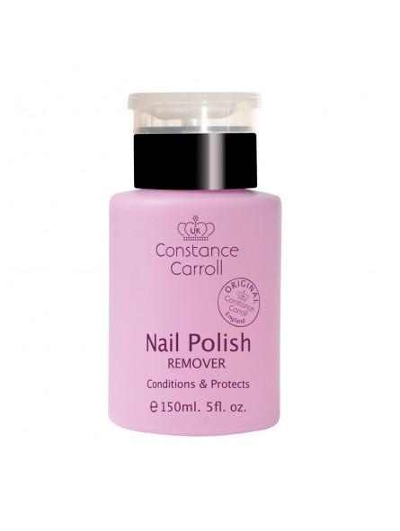 Zmywacz do paznokci Constance Carroll