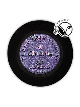 Cień do powiek Turbo Magic Pigment CHROME